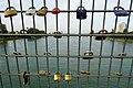 Liebesschlösser - panoramio (1).jpg