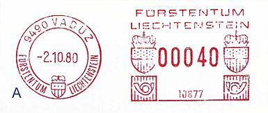 Liechtenstein stamp type D1A.jpg