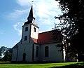 Liepupes baznīca - panoramio.jpg
