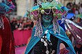 Life Ball 2013 - magenta carpet 005.jpg
