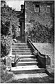 Life and Works of the Sisters Bronte - Moorseats, Hathersage (Moor House, Morton).jpg