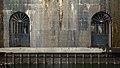 Liftlocks, Trent-Severn Waterway - Lock 21, Peterborough (502487) (16647790322).jpg
