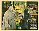 Lightnin lobby card.jpg