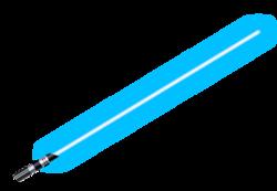 250px-Lightsaber_blue.png