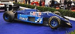 Ligier JS 29 1.jpg