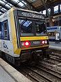 Lille - Z 92050 en gare de Lille-Flandres (04).JPG