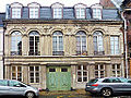Lille 25 rue du Llt Colpin (PA00107615).jpg