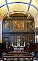 Lille hospice gantois chapelle.JPG