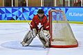 Lillehammer 2016 - Women hockey - Sweden vs Switzerland 31 alt.jpg