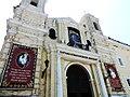 Lima (Peru) (14895427389).jpg