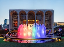 Lincoln Center during pride at dusk (93381p).jpg