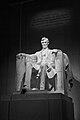 Lincoln Memorial dark.jpg