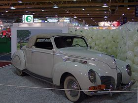 Lincoln zephyr 06011701.jpg