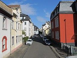 Lindenau in Frankfurt am Main