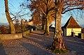 Lindenhof (Rapperswil) 2012-11-14 16-14-12.JPG
