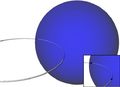 Line-sphere-intersection.png