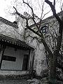 Lingering Garden, Suzhou - panoramio (2).jpg