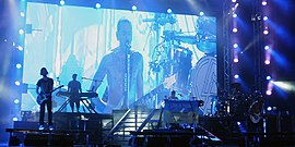 Linkin Park at ProstoRock.jpg