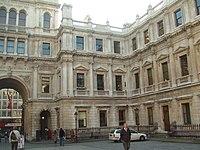 Linnean and Royal Astronomical societies-2258410612.jpg