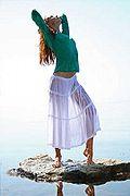 Lino dress.jpg