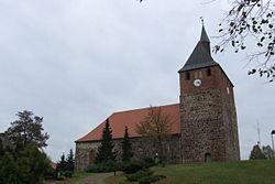 Linthe Dorfkirche.jpg