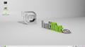 Linux-Mint-Debian-Edition 11-RC LMDE-11RC.png