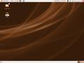 Linux-ubuntu-7.10-beta.png