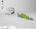 Linux Mint 14.png