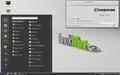 Linux Mint 15 Cinnamon.png
