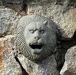 Lion's Head (32148577046).jpg