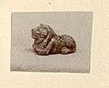 Lion figure MET 15.3.36 AC.jpg