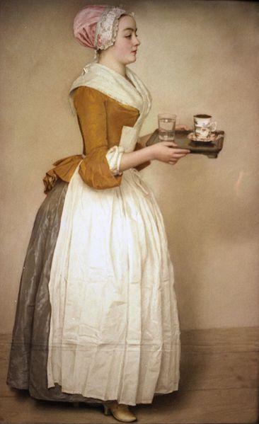 File:Liotard Schokoladen Maedchen.jpg
