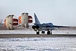 Lipetsk Air Base (434-5).jpg