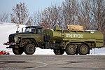 Lipetsk Air Base (437-6).jpg