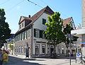 Lippstadt Lange Straße 28.jpg