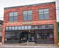 Lipsett Hardware Building.jpg