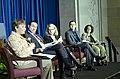 Lisa Jackson, Vincent Gray, Molly Ward, Juan Quezada & Nancy Sutley 20120302-OSEC-RBN-0350.jpg