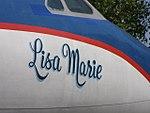Lisa Marie Jet P9150592.jpg