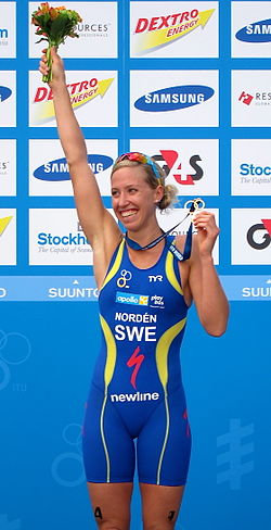 Image result for Kristianstads Triathlon Klubb