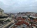 Lisboa Mighty Travels' photo (24692097267).jpg