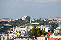 Lisbon 2015 10 15 1217 (23815339541).jpg