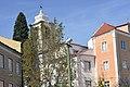 Lisbon 2015 10 15 1266 (23789782082).jpg