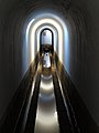 Lisbon inside Aqueduct 0.JPG