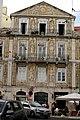 Lisbonne octobre 2012 (8128537383).jpg
