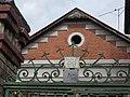 Listed villa, 79 Pálya street, 2018 Rákosszentmihály.jpg