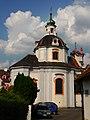 Litoměřice, kostel svatého Václava, 7.jpg