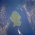 Little Andaman STS032-72-64.jpg