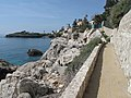 Littoral path from Monaco to Cap d'Ail.jpg