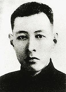 Liu Zhixun