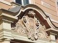 Ljubljana - Town Centre (8658914218).jpg